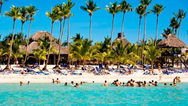 promoción del turismo y el ecoturismo