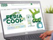 Feria Coop 2021