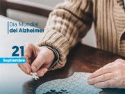 prevención del Alzheimer